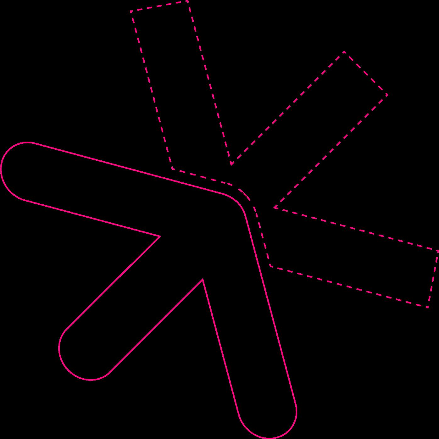 Aesterik Symbols