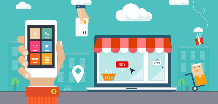Sự khác nhau giữa Marketing Online và Digital Marketing là gì?