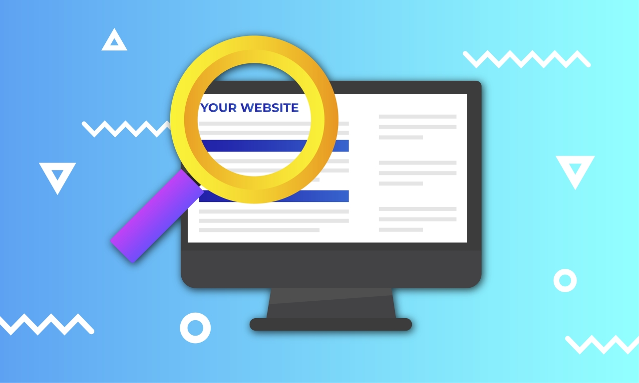 Hướng dẫn tối ưu SEO website: Meta Description
