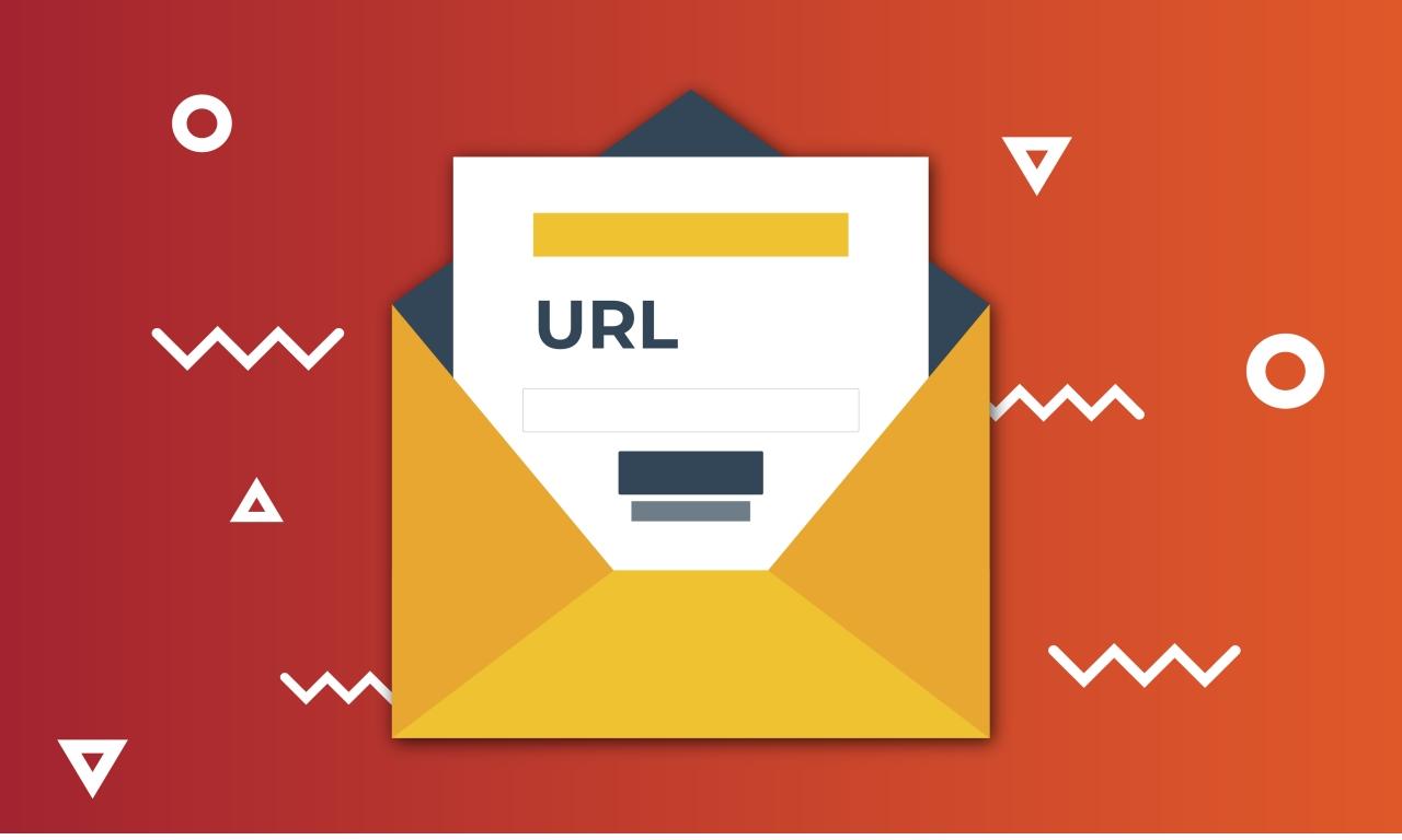 Hướng dẫn tối ưu SEO website: URL