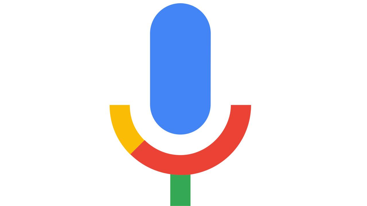 Trong tương lai, chúng ta sẽ làm gì để cải thiện SEO Google cho website của bạn?