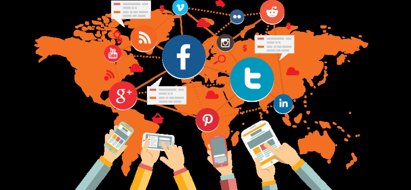 Social Media Planning và những điều bạn nên biết