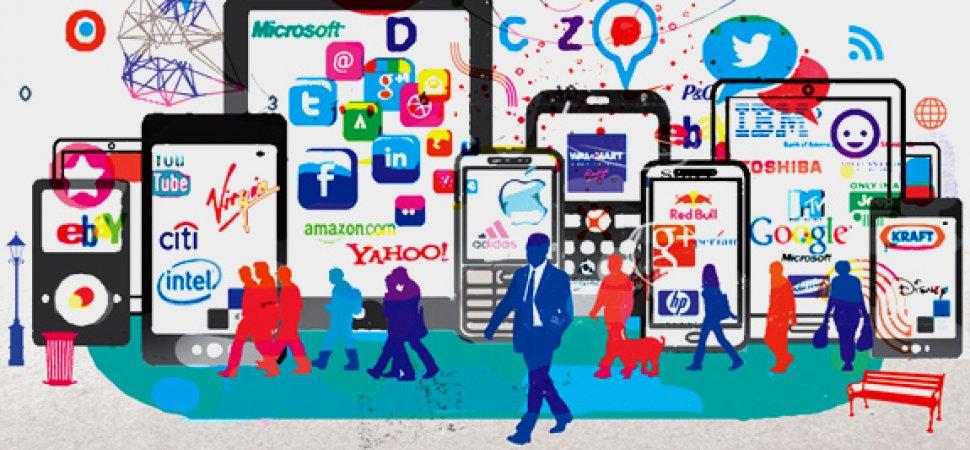 5 bước cơ bản để xây dựng Social Media Planning