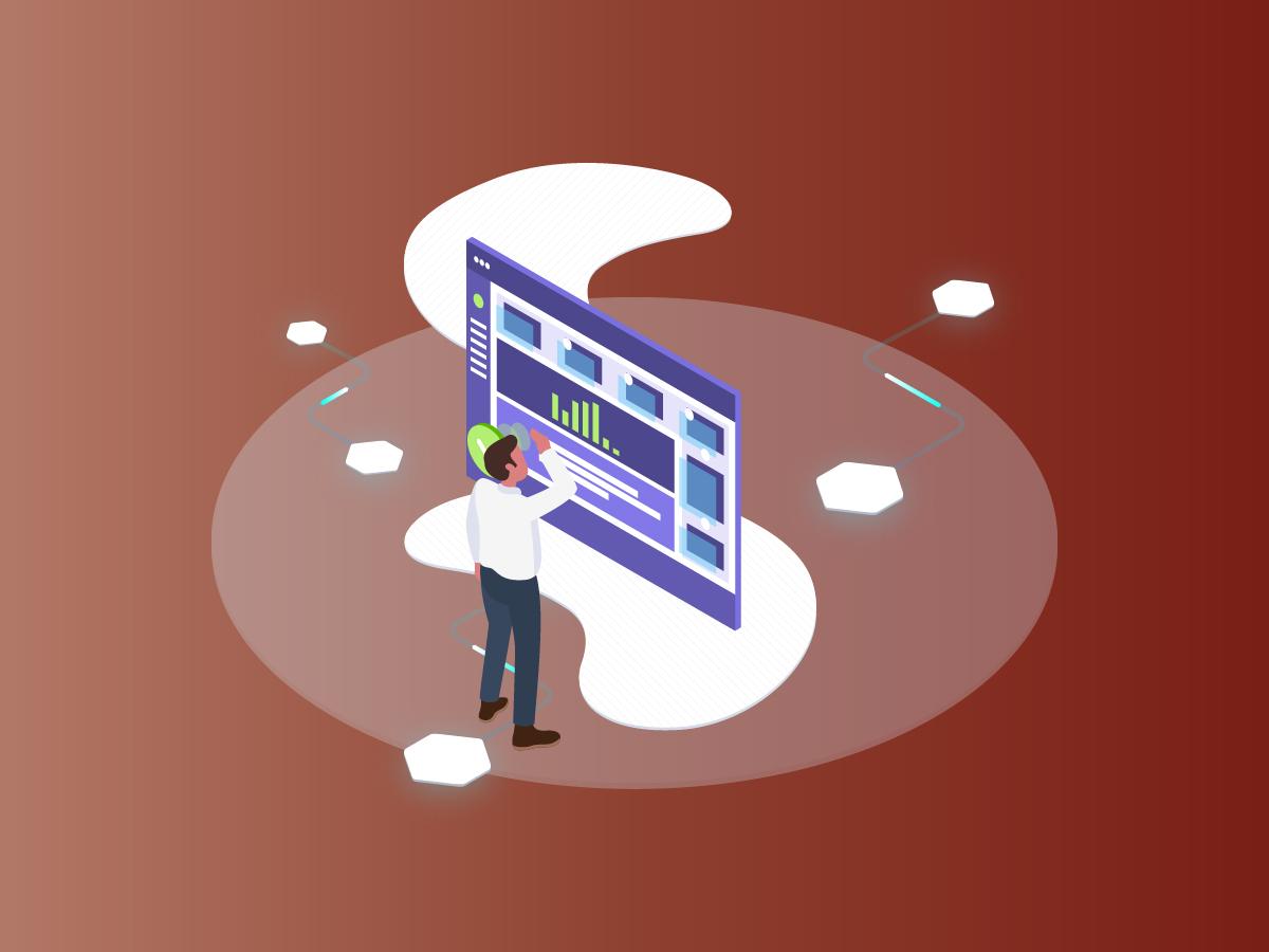 Công ty thiết kế web Markdao Agency Vietnam - Tốc độ thần sầu, chất lượng hàng đầu!