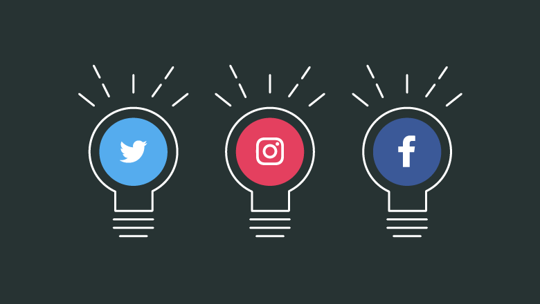 5 lý do vì sao doanh nghiệp bạn nên thực hiện Social Media Marketing