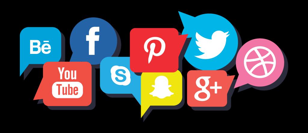 Tăng thứ hạng SEO và lưu lượng truy cập cho website nhờ Social Media Marketing – cách thức tuyệt với