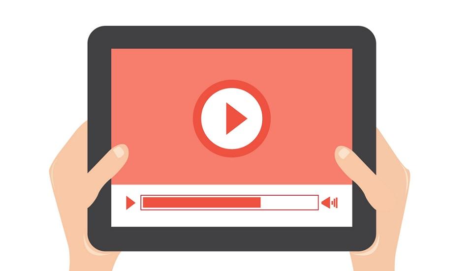 Video càng dài, ranking SEO Google càng cao
