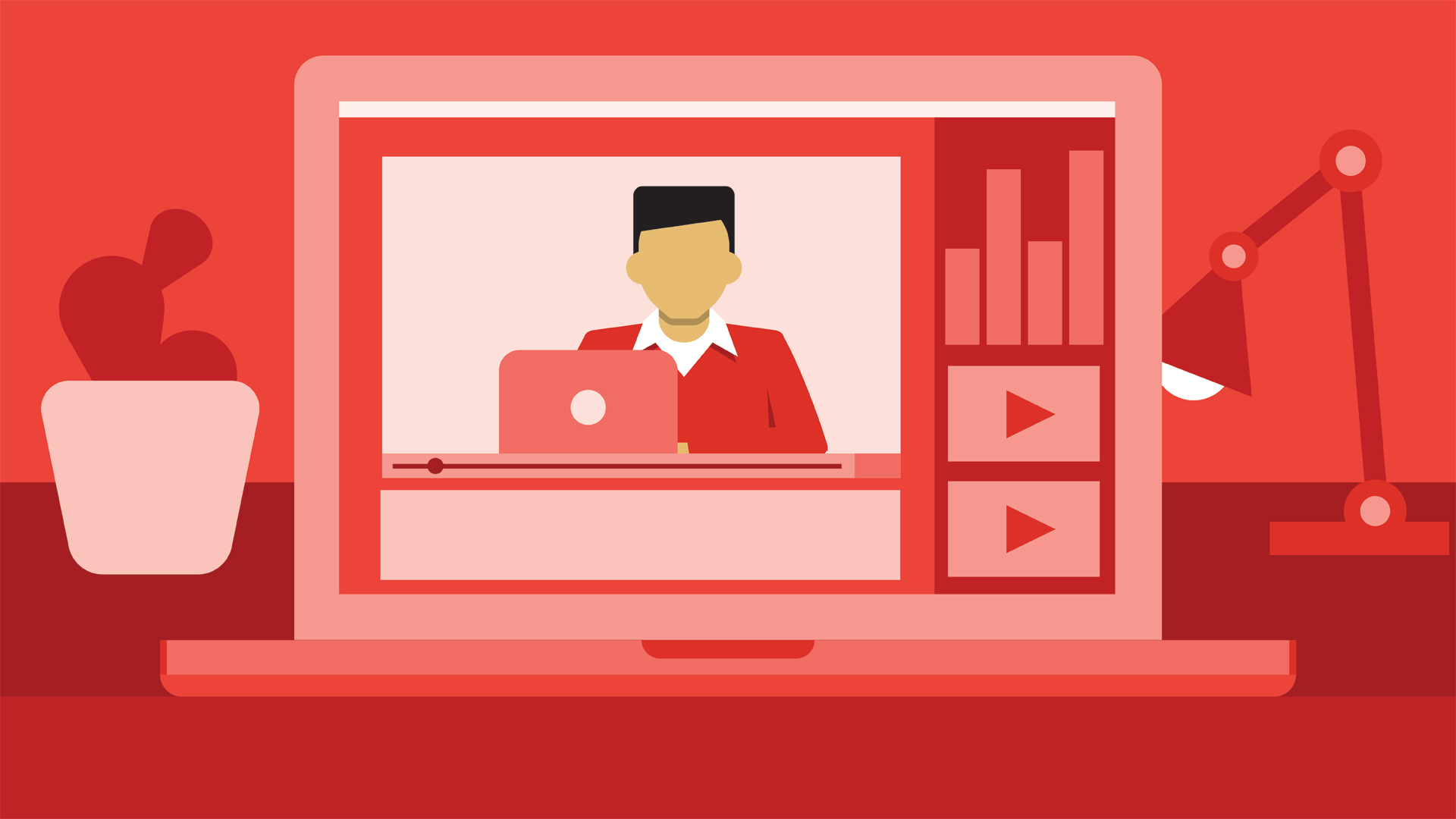 Một video trên Youtube có thể giúp bạn cải thiện SEO Google như thế nào?