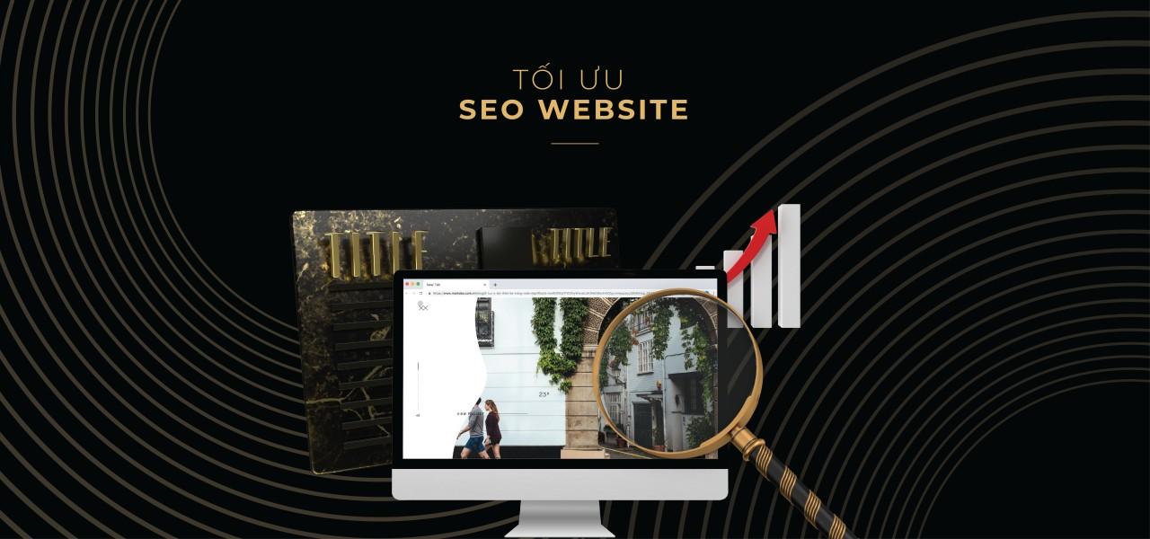 Hướng dẫn tối ưu SEO website chuẩn SEO on-page