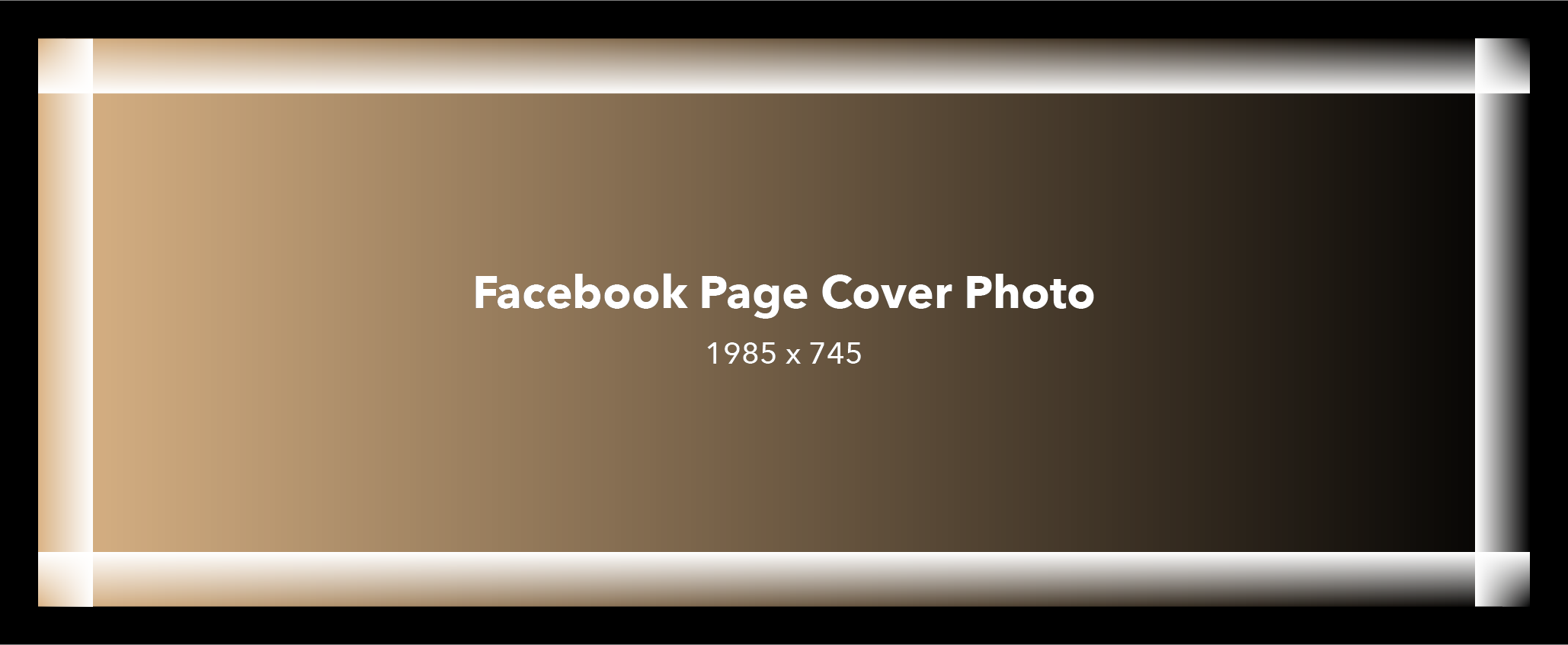 kích thước ảnh facebook cover photo