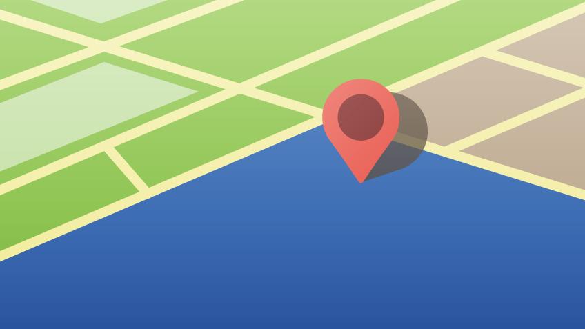 SEO Google sẽ địa phương hóa hơn trước