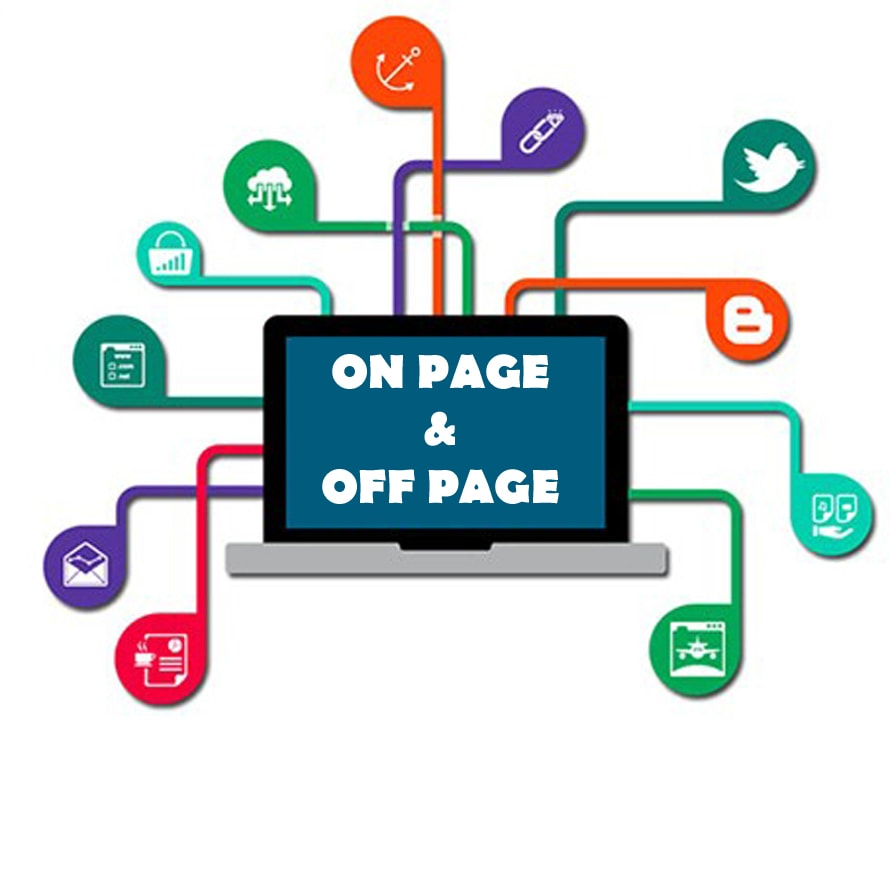 seo mũ trắng onpage offpage