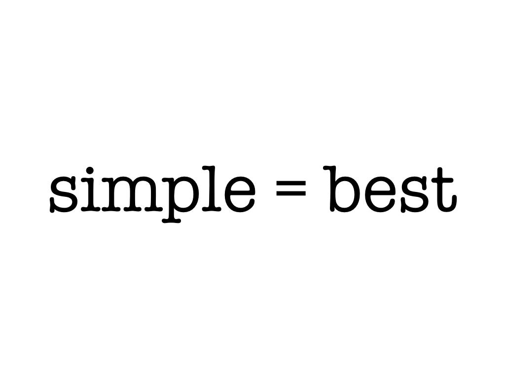 thiết kế website đẹp đơn giản