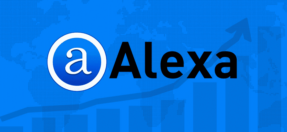 digital marketing alexa rank