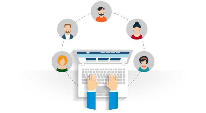 nghiên cứu tâm lý khách hàng khi làm digital marketing
