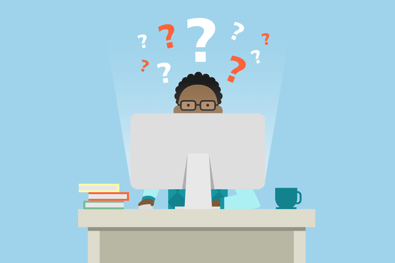 Truy tìm định nghĩa SEO là gì và các vấn đề phổ biến nhất năm 2019 (phần 1)