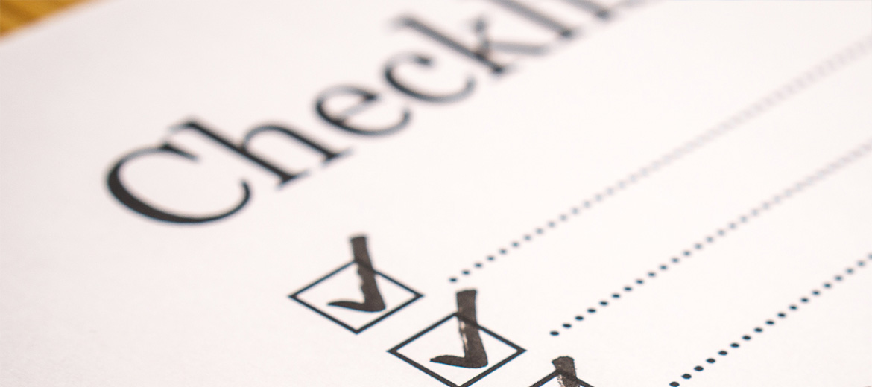 Thiết kế website đẹp của bạn đảm bảo được công nhận nếu tuân thủ 7 quy tắc sau