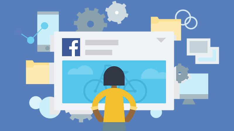 """Vì sao bài chạy quảng cáo Facebook ads bị """"bật đèn đỏ""""? Tránh xa ngay 6 lỗi sau!"""