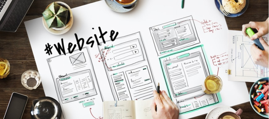 how to balance seo onpage with ux design