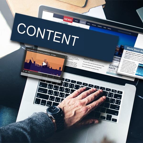 viết blog tăng hiệu quả seo onpage