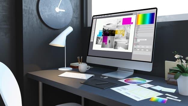 """4 lợi ích """"khủng"""" từ thiết kế website không theo mẫu có sẵn chắc chắn bạn sẽ muốn thử"""