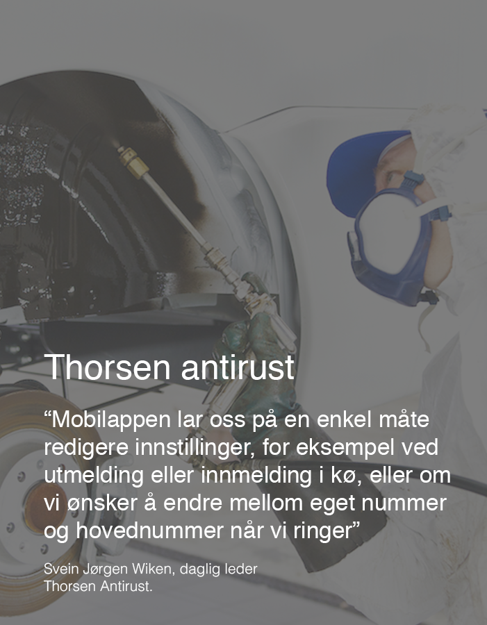 /phoneronytt/thorsenantirust