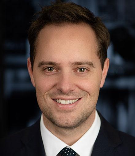 Tom Butler profile image