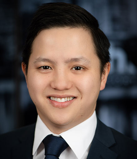 Kevin Han profile image