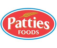 Patties Pies