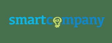Investor Daily brand logo