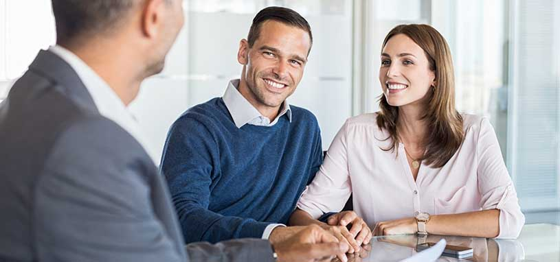 investment banking advisor