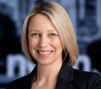 Clare Barbour, Nash Advisory