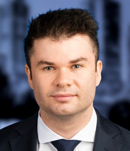 Paul Nemets