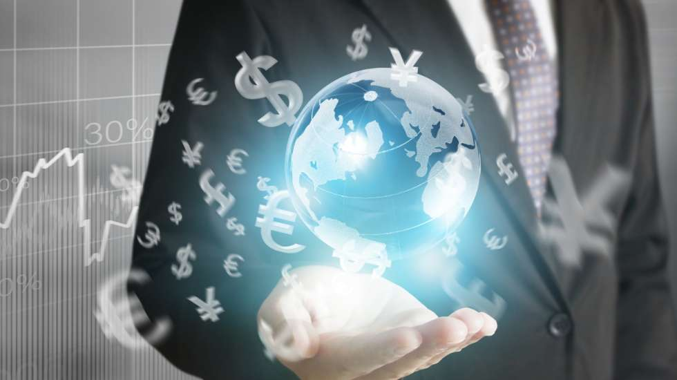 Major shakeup to the foreign investment regime in Australia
