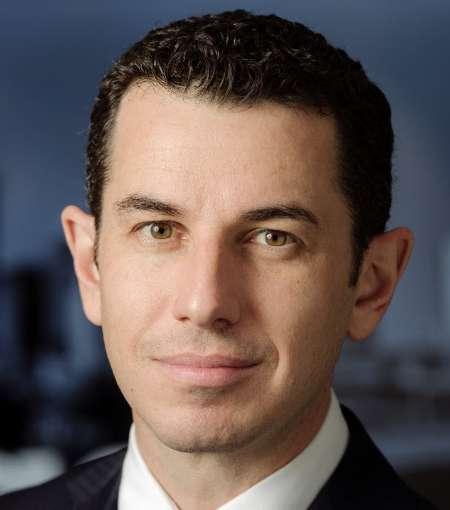 Sean O'Neill profile image