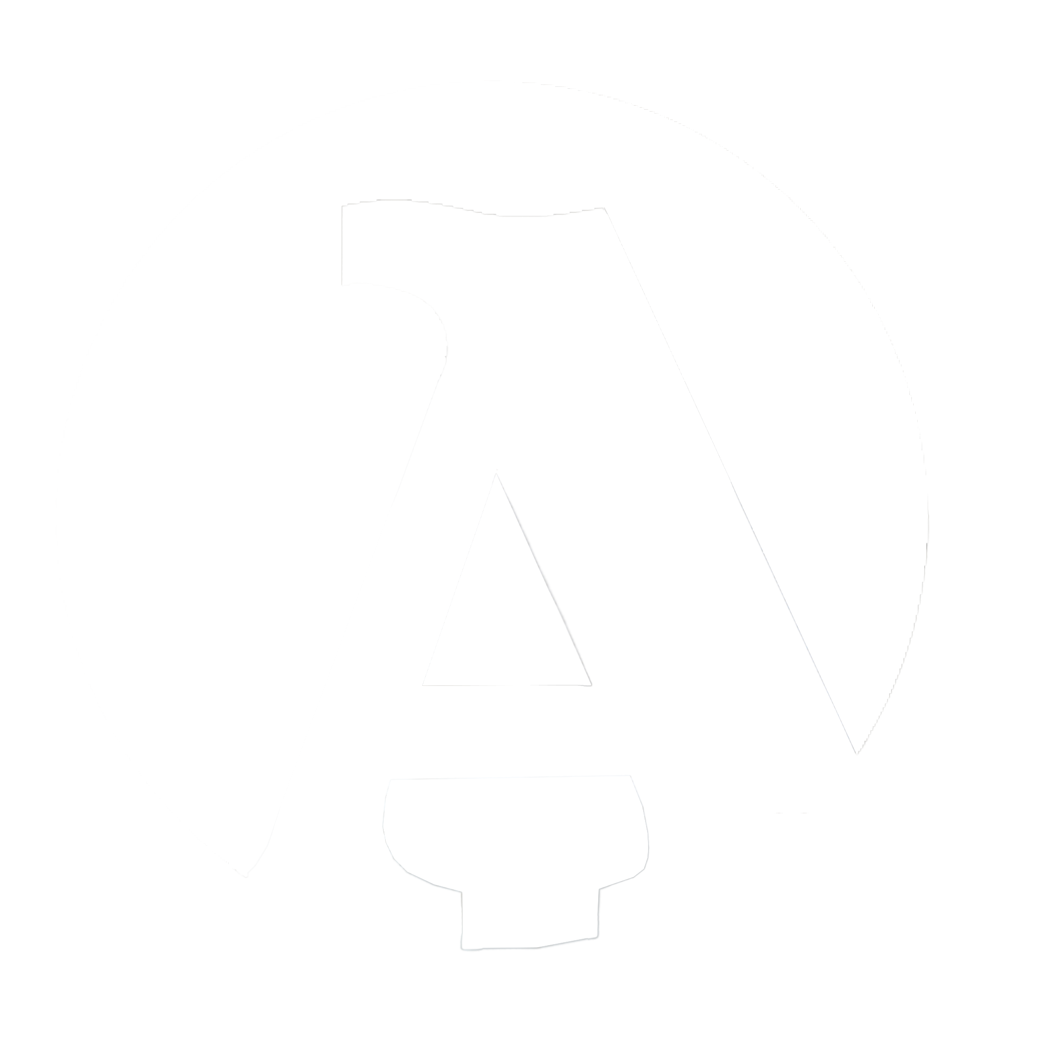 Adams Granite Logo