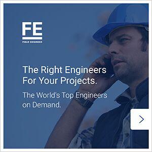 Field Engineer Job Description, Responsibilities & Jobs