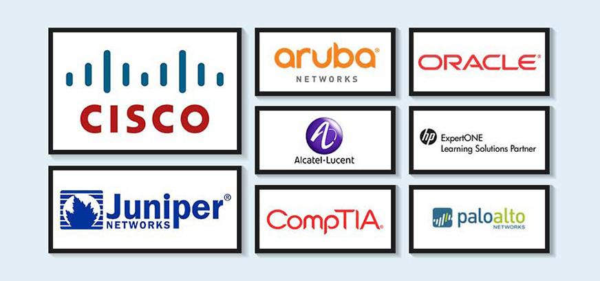 Network Engineering Description & Career | Field Engineer