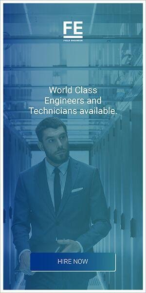 How to Become Aruba Certified Switching Associate | Field Engineer