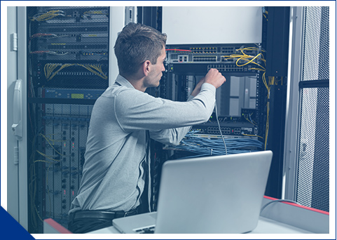 How to Become a Cisco Certified Internetwork Expert | FE