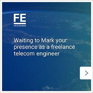 PBX Operator Job Description, Skills, Salary and Job Outlook | Field Engineer