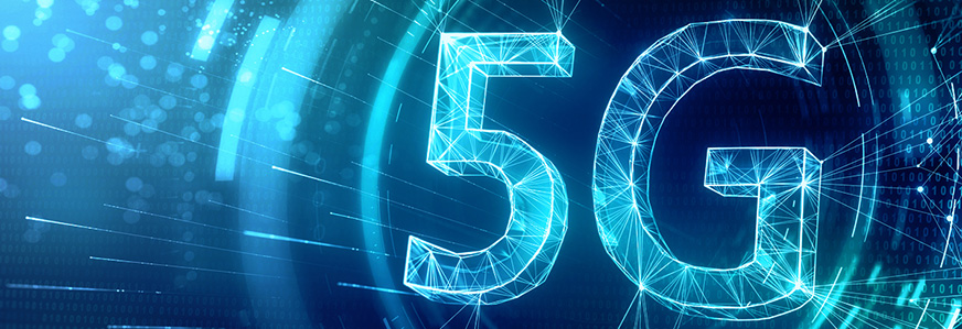 5G for Freelancers
