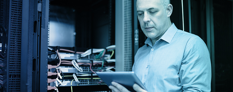 Dell SonicWall Technical Support Engineer | Role, Salary