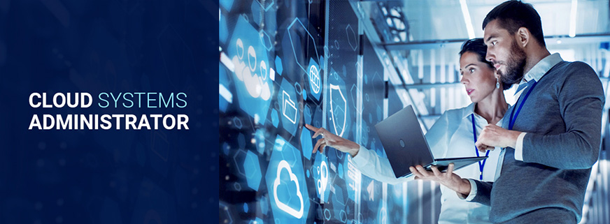 amazon cloud support associate salary