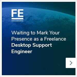 Miraculous Desktop Engineer Desktop Support Engineer Field Engineer Home Interior And Landscaping Dextoversignezvosmurscom