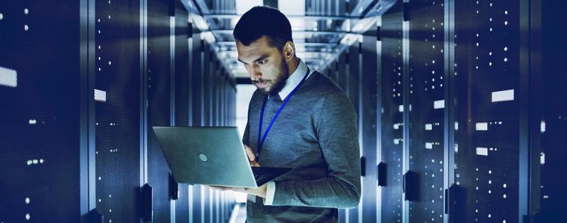 Download Engineer Job Description And Salary  Pics