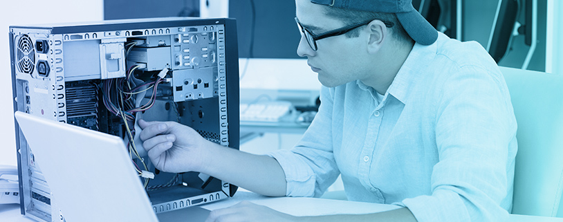 Tremendous Desktop Deployment Technician Role Responsibilities Salary Home Interior And Landscaping Dextoversignezvosmurscom