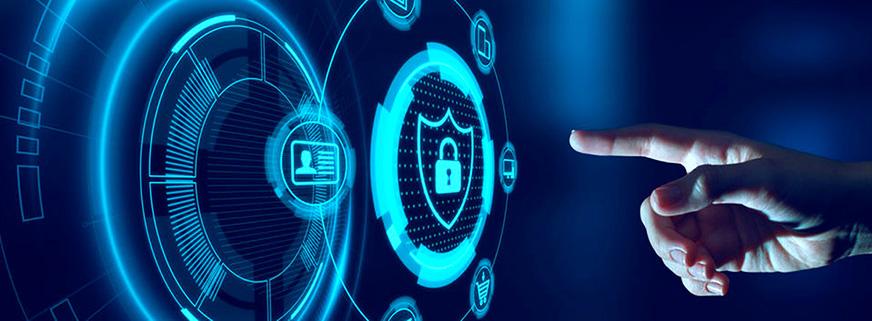 IT Security Coordinator Educational Qualification