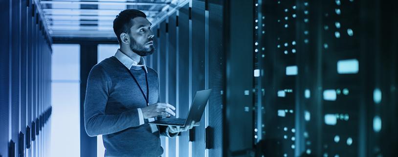 Server Engineer Job Description And Salary Field Engineer