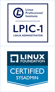 Useful Certifications